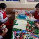 Impreuna pentru educatie (5)
