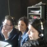 club radiofonic (4)
