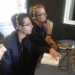 club radiofonic (5)