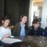 club radiofonic (6)
