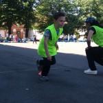 fii activ, fii sportiv (100)