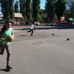 fii activ, fii sportiv (104)