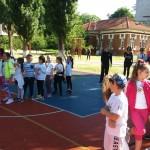 fii activ, fii sportiv (106)