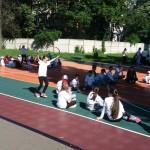 fii activ, fii sportiv (113)