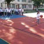 fii activ, fii sportiv (120)