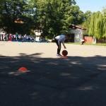 fii activ, fii sportiv (123)