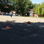 fii activ, fii sportiv (124)