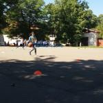 fii activ, fii sportiv (125)