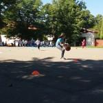 fii activ, fii sportiv (126)
