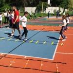 fii activ, fii sportiv (133)