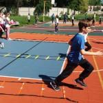 fii activ, fii sportiv (134)