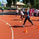 fii activ, fii sportiv (135)
