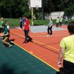 fii activ, fii sportiv (141)