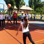 fii activ, fii sportiv (142)