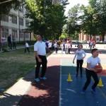 fii activ, fii sportiv (156)