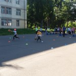 fii activ, fii sportiv (39)