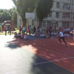 fii activ, fii sportiv (43)