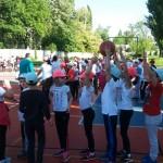 fii activ, fii sportiv (51)