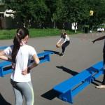fii activ, fii sportiv (75)