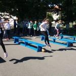 fii activ, fii sportiv (80)