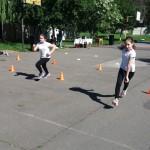 fii activ, fii sportiv (83)