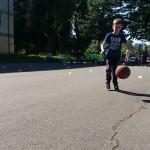 fii activ, fii sportiv (87)