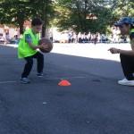 fii activ, fii sportiv (98)